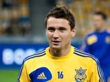 Денис ОЛЕЙНИК: «Чтобы обыграть Испанию, нужно провести свой лучший матч»
