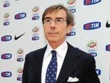 «Милан» увольняет спортивного директора