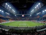 Стартовала продажа билетов на финал Лиги Европы