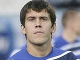 Сергей Кравченко обвинил «Динамо» во влиянии на судью матча «Днепр» — «Ворскла»?