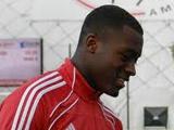 «Манчестер Юнайтед» нужен 17-летний нападающий «Аякса»