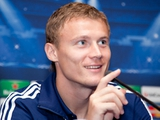 Виталий Родионов: «Участие в объединенном чемпионате для БАТЭ было бы интересным»