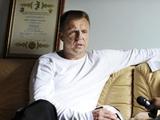 Красильников: «Болельщики хотят, чтобы крымские команды присоединились к российскому чемпионату»