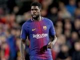 «Барселона» лишилась одного из своих лидеров