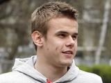 Максим Коваль: «Едем в Прагу за победой»