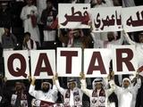 В Катаре придумали альтернативу Лиге чемпионов