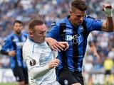Дортмундская «Боруссия» нацелилась на игрока «Аталанты»