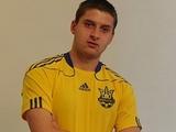 Ярослав Ракицкий: «С Англией будем играть на победу»