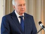 Александр Бандурко: «В ФФУ царят бессистемность и преследование инакомыслящих»