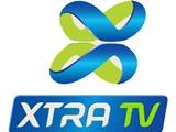 Решающие матчи Лиги чемпионов и Лиги Европы можно будет увидеть с помощью Xtra TV