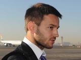 Нинкович прошел медосмотр в «Эвиане», но арендное соглашение еще не подписано
