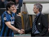 Диего Милито: «Мы достигли всего этого благодаря Моуринью»