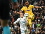 Диего Марадона: «Я бы поступил так же, как Васкес. Но пенальти там не было»