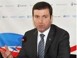 Азербайджан также против «чемпионата СНГ»