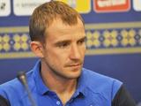 Александр Кучер: «Привлекло то, что «Кайсериспор» хочет бороться за еврокубки»
