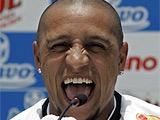 Роберто Карлос: «Года два Воронин еще точно смог бы «позажигать». В «Анжи»