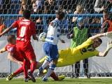 УЕФА и ФФУ не разрешат крымским клубам играть в России
