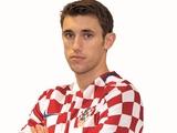 Йосип Пиварич вызван в сборную Хорватии для подготовки к Лиге наций