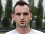 Президент «Загреба» Медич избил игрока своей команды за отказ разрывать контракт