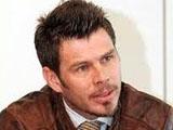 Бобан: «Милан» совершил большую ошибку»