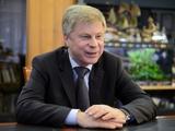 Президент РФС: «Не вижу никаких преимуществ в системе «осень-весна»