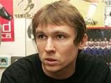 Талалаев: «Всем игравшим в футбол понятно, что Кержаков травмировал Диканя неумышленно»