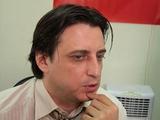 Александр Денисов рассказал о «логистике перемещения техники по Украине»