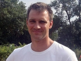 Святослав СИРОТА: «Рано или поздно Россия откажется от крымских клубов»