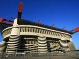 Италия планирует проводить Евро-2020 в Риме и Милане