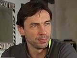 Владислав ВАЩУК: «Дерлис Гонсалес вообще не подходит под уровень «Динамо»