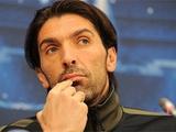 Дино Дзофф: «Буффон — лучший вратарь в истории «Ювентуса»