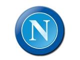 «Наполи» лишен двух очков, Каннаваро и Грава дисквалифицированы на полгода