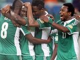 Кубок Конфедераций: нигерийцы опоздали на три дня