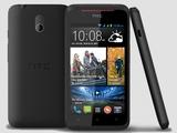 Главный приз конкурса прогнозов в ноябре — смартфон HTC Desire 210