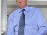 Владимир Бессонов: «Это сколько же ждать лет, чтобы «перспективный» тренер дал результат?»