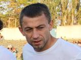 Александр Призетко: «Прогресс «Динамо» даже за 5 последних туров очевиден»