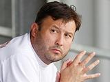 Бывший администратор «Локомотива»: «У Алиева прямо в раздевалке пропали очень дорогие часы»