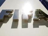 ФИФА пообещала Сербии пока не принимать Косово