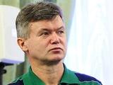 В России считают ПСЖ и МЮ наиболее удобными соперниками для «Зенита»