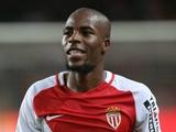 «Атлетико» согласовал с «Монако» трансфер Сидибе