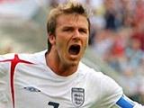 Бекхэм с большим отрывом возглавляет список богатейших футболистов Англии