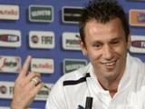 Кассано может покинуть «Милан»