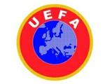 "УЕФА пощадил ""Тоттенхэм"" и ""Астон Виллу"""