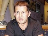 Олег Саленко: «Алиев в «Динамо-2»? Это игровые аспекты»