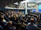 Год инноваций и реформ в украинском футболе
