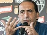 «Атлетико Минейро» придется расплачиваться за Андре еще три года