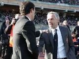 Аллегри в «Милане» сменит Донадони?