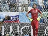 Перед матчем против сборной Франции Фернандо Муслера потерял двух родственников