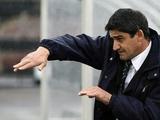 Николай Костов — новый главный тренер «Таврии»?