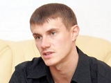 Андрей Несмачный: «Не вижу себя в роли тренера»